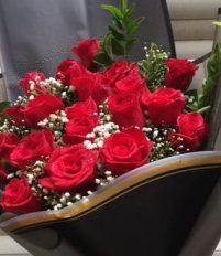Nên lựa chọn hoa tặng mẹ như thế nào vào ngày 8/3?