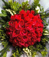 4 mẫu hoa 8/3 dành tặng bạn gái không thể bỏ qua