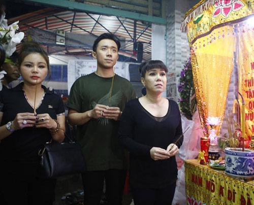 Những điều Nên và không Nên trong Tang lễ Việt Nam