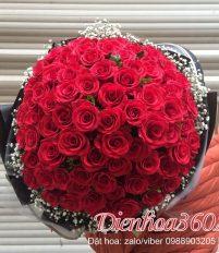 55 Hình ảnh hoa đẹp 20-10 tặng mẹ, vợ, người yêu, đồng nghiệp